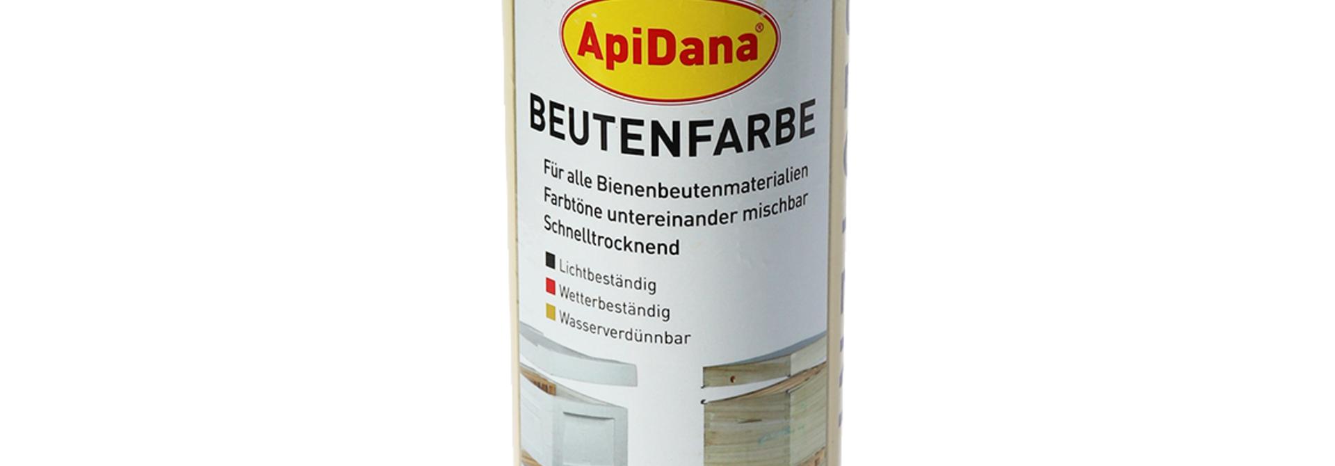 ApiDana® terre cuite - 750ml