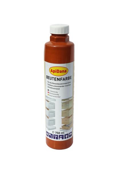 ApiDana® Terracotta - 750ml