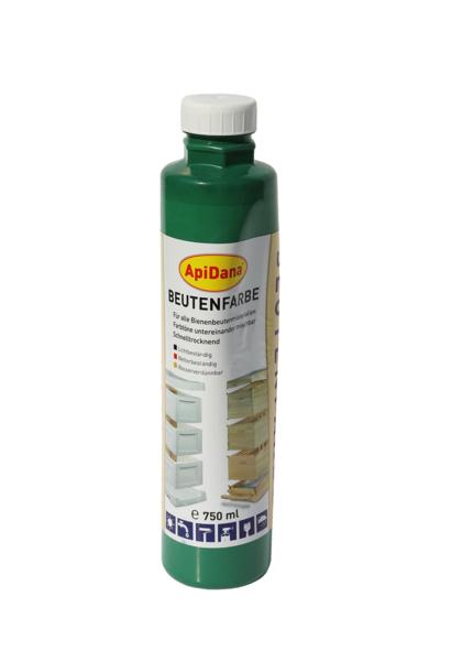 ApiDana® vert - 750ml