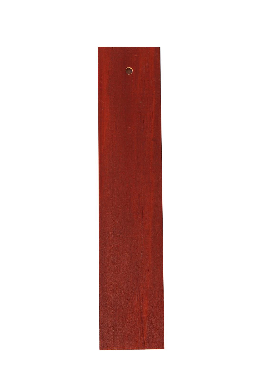 Zweeds rood  - 250ml-2