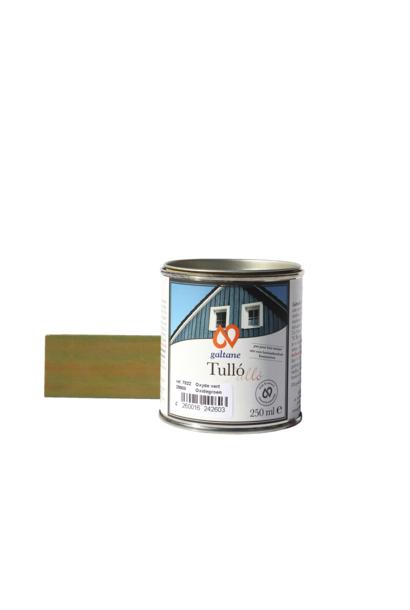 Oxide green - 250ml