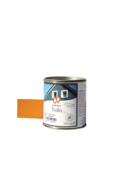 Oxide yellow - 250ml