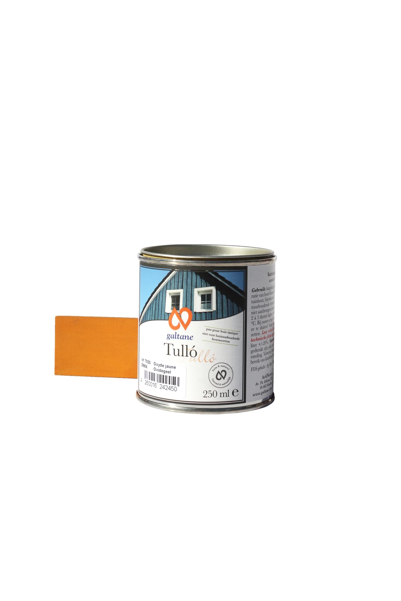 Oxidegeel - 250ml-1