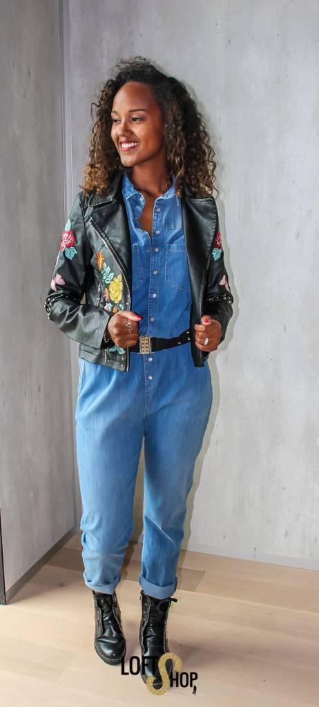 Vicolo Jumpsuit jeans