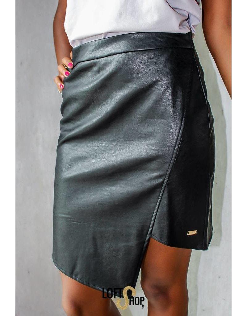 Lofty Manner Skirt Leonie