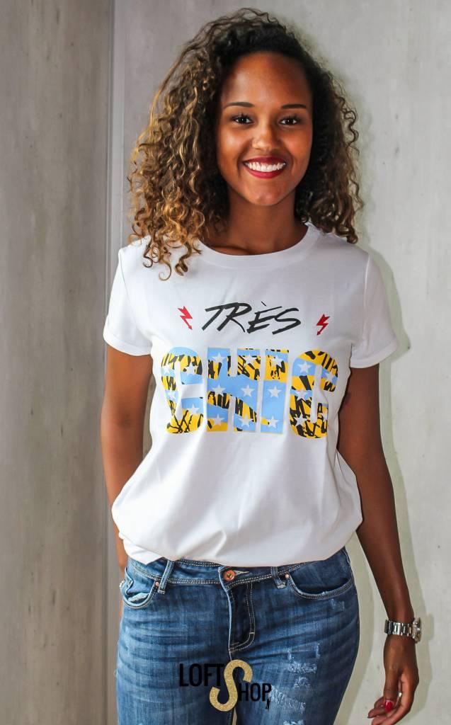 Tshirt Rita