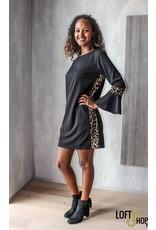 Dress Andrea TU