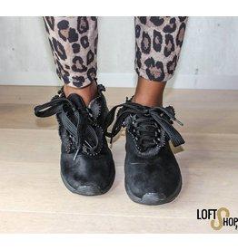Sneaker Amy