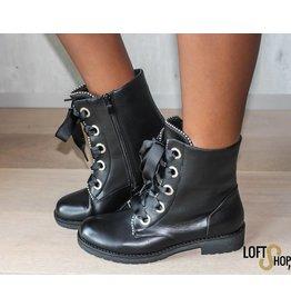 Boots Loïs