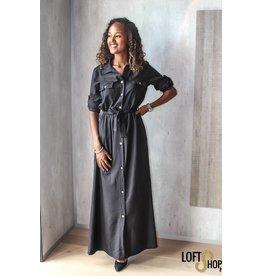 Trendy Store Dress Camilla TU