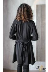 Trendy Store Veste Harper Black TU
