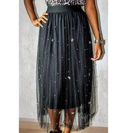 Skirt Sharon TU