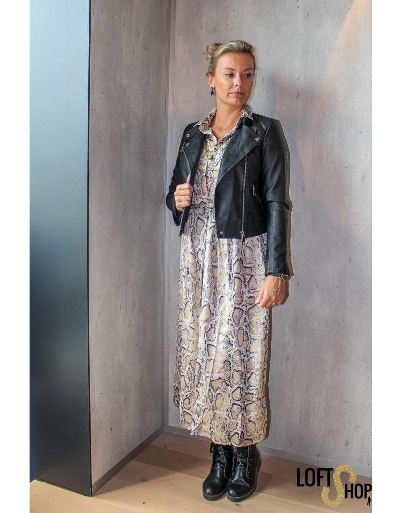 Millenium Jacket Claire