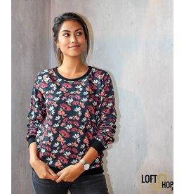 Lofty Manner Sweater Nova