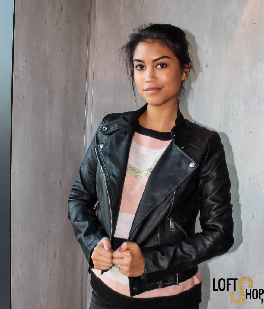 Millennium Jacket Karen Black