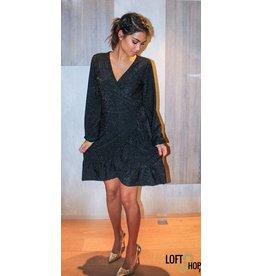 Lisa Fashion Dress Billie TU