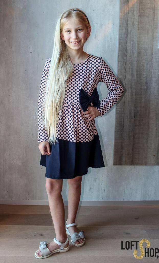 Dr Moda Kleedje Chiara