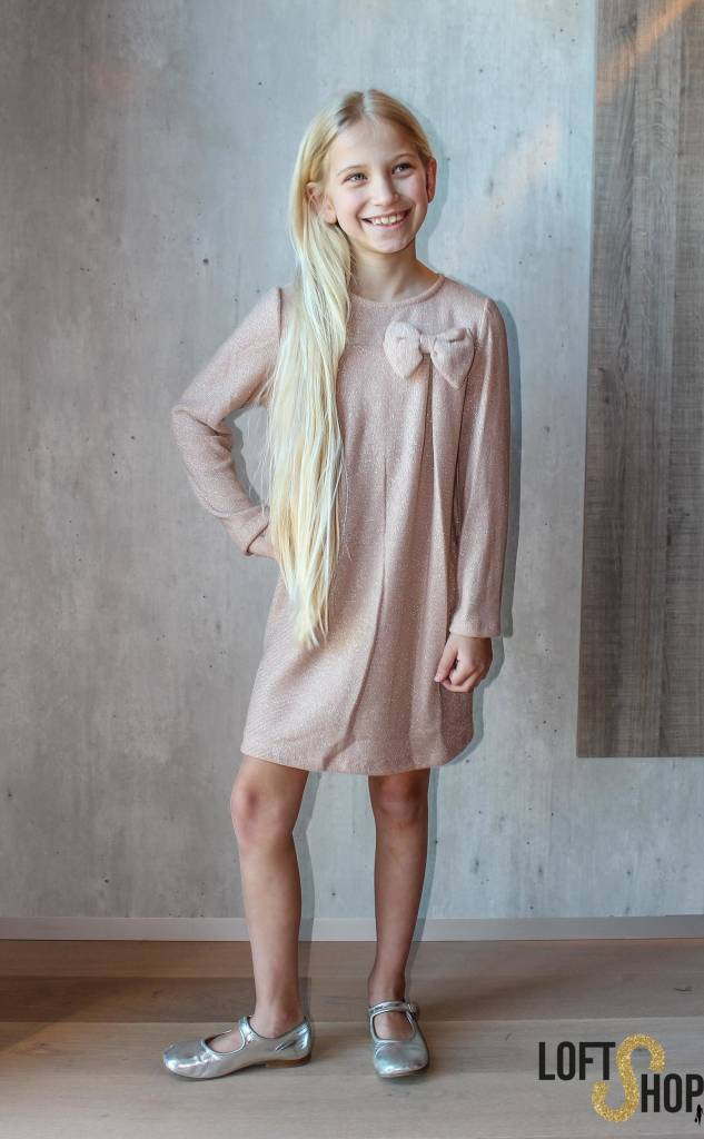 Dr Moda Kleedje Naomi