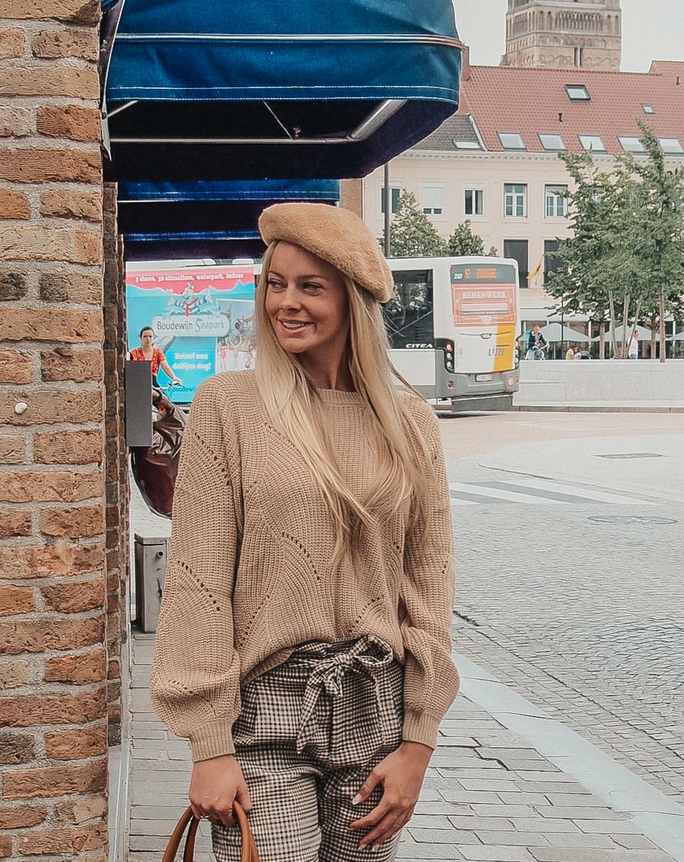 Lica Moda Chapeau