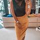 Lofty Manner Skirt Zandra
