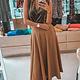 J&D Bodysuit Glitter Golden TU