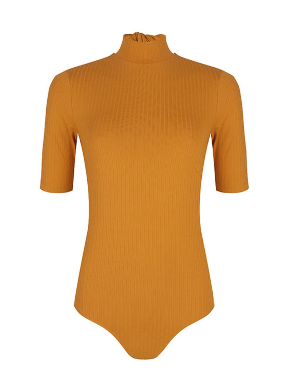 Lofty Manner Bodysuit Didi
