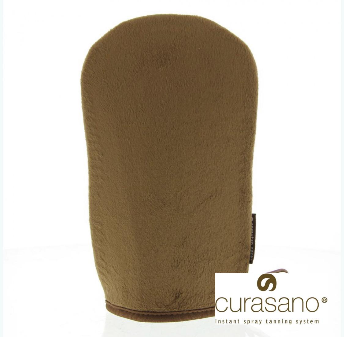 Curasano handschoen