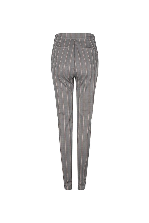 Trousers Sissy