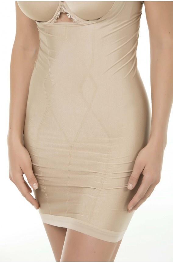 Shape Dress Skin