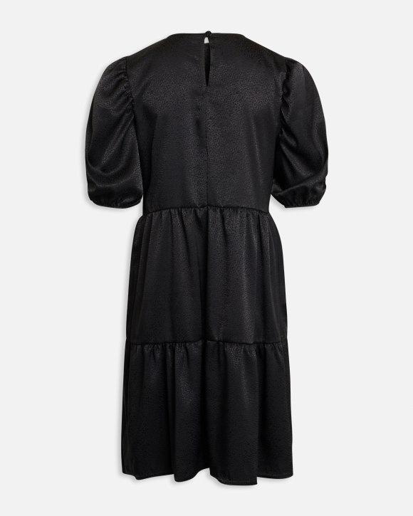 Dress Nessi Black.