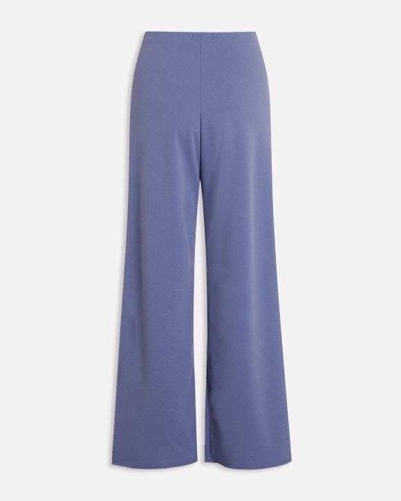 Trousers Lowa Blue Cloud.
