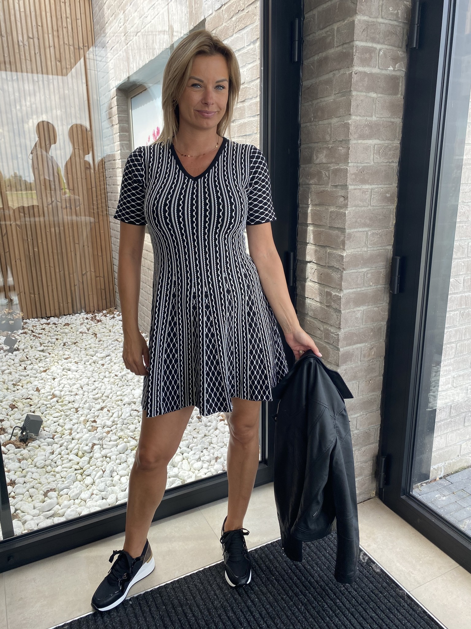 Dress Kayla