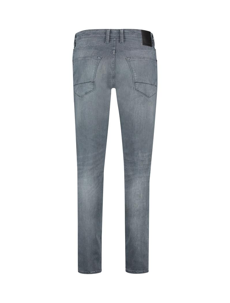 The Jone W0160 Noos Jeans