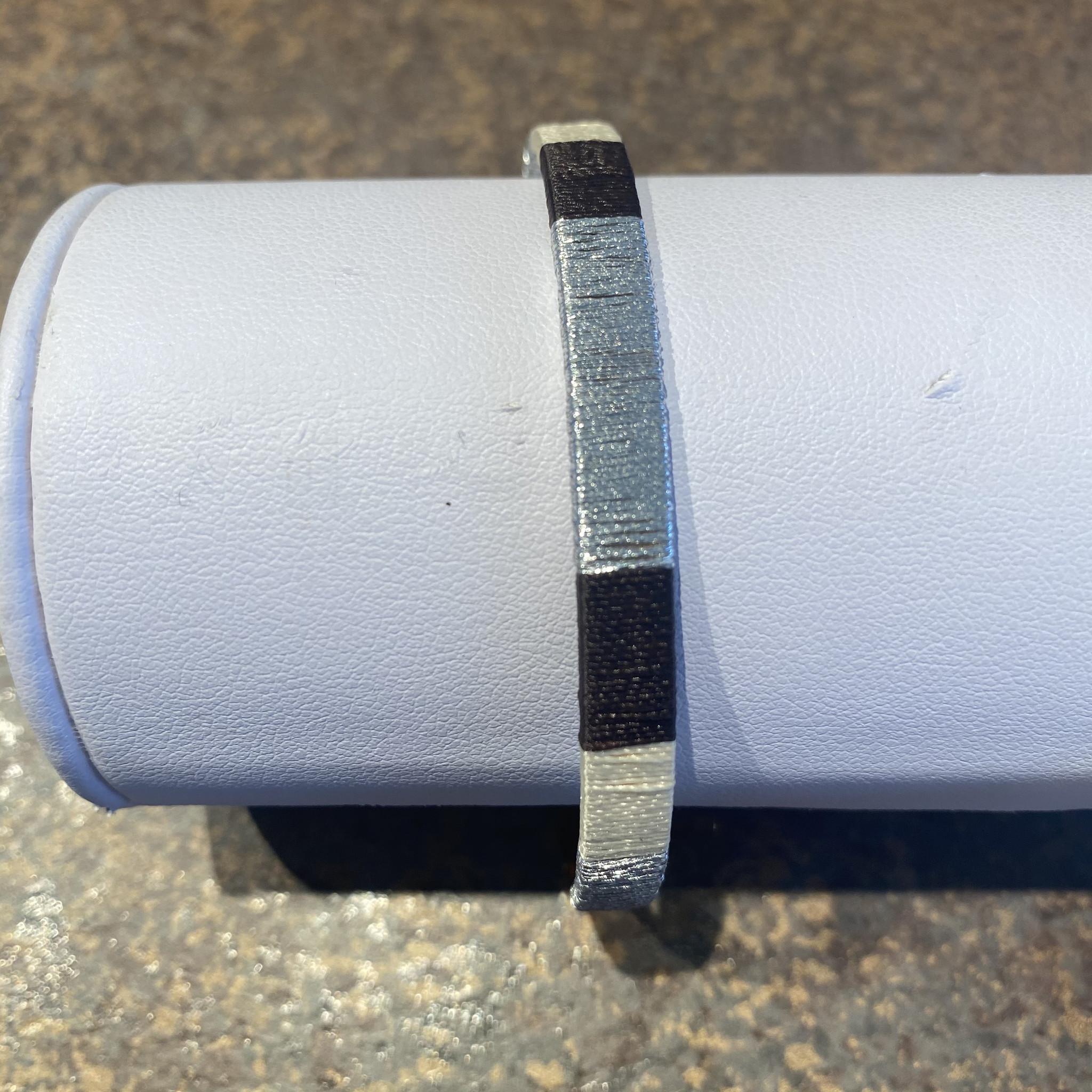 Armband stripe