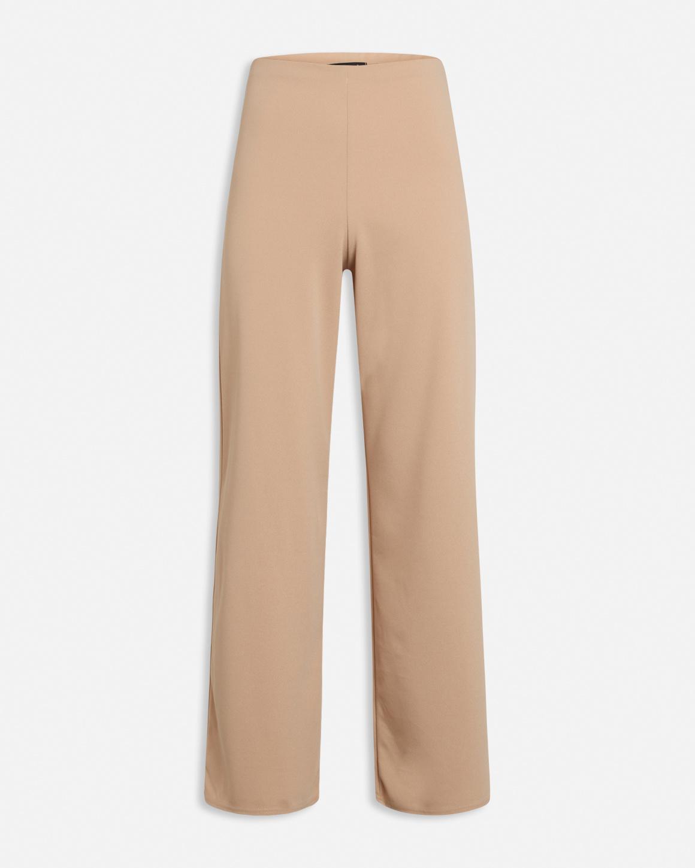 Pants glut bamboo