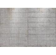 Komar Concrete Blocks Fotobehang 368x254cm