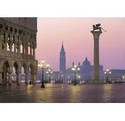 Komar San Marco Fotobehang 368x254cm