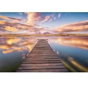 Komar Serenity Fotobehang 368x254cm