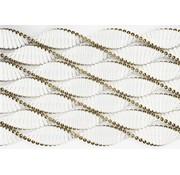 Komar Twist Fotobehang 368x254cm