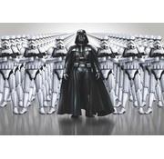 Komar Star Wars Imperial Force Fotobehang 368x254cm