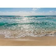 Komar Seaside Fotobehang 368x254cm