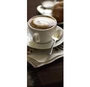 Komar Café Fotobehang 92x220cm