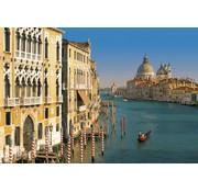 Komar Venezia Fotobehang 368x254cm