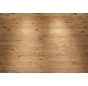 Komar Oak Vlies Fotobehang 368x248cm