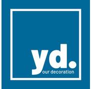 Your Decoration
