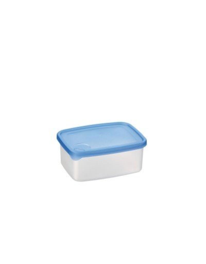 Sunware Sunware Club Cuisine Box 1.4 liter 70101263