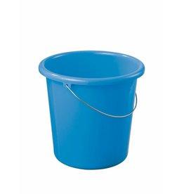 Sunware Sunware Emmer Cleaning 10 liter blauw 49900011