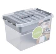 Sunware Sunware Multibox Q-Line 22 Liter