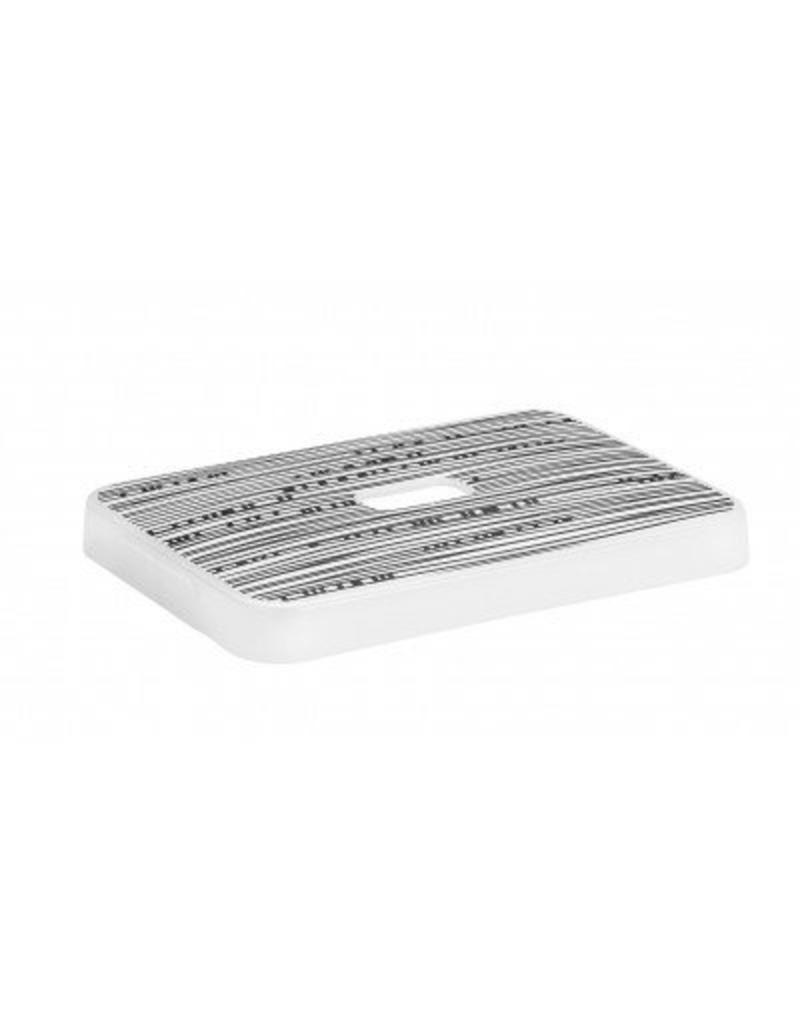 Sunware Sunware Sigma Homebox Deksel 13 liter 9900003