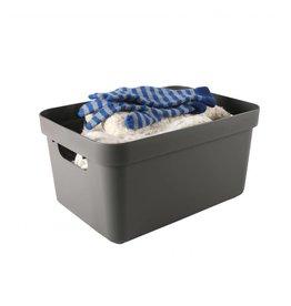 Sunware Sunware Sigma Homebox Taupe 13 liter 9600655